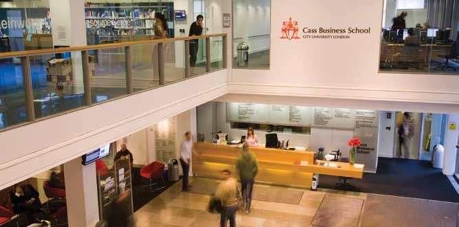 london business school phd thesis Beril unal phd student in finance at london business school (with thesis) phd candidate at london business school.