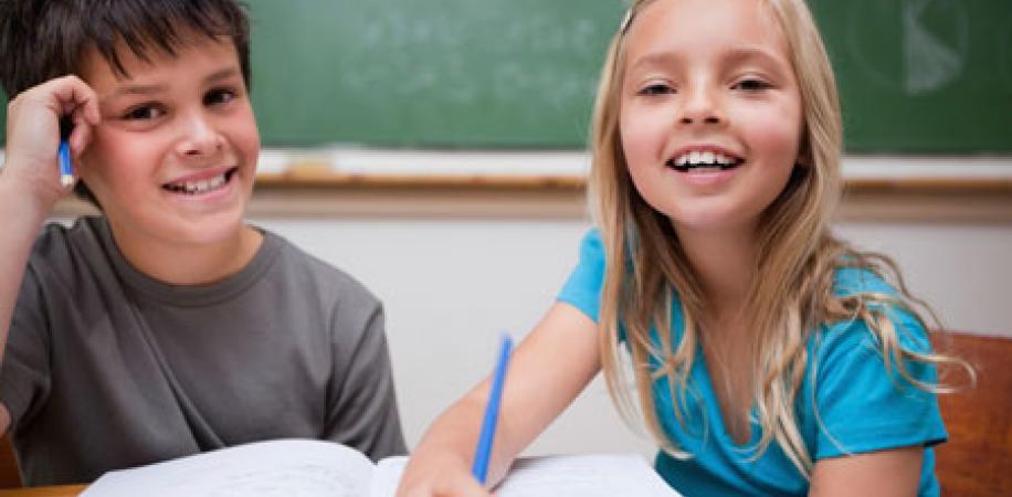 Эссе на английском образование за рубежом 8947