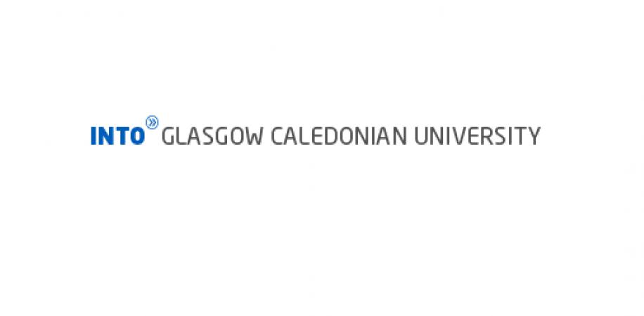 glasgow caledonian university dissertation binding